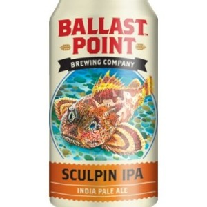 ballast-point-sculpin-ipa-can-crop